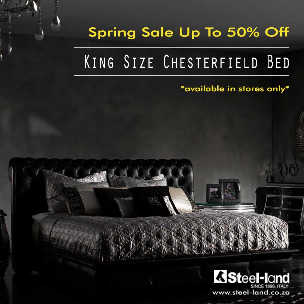 Chesterfield-Bed--Sales-Steellandsa