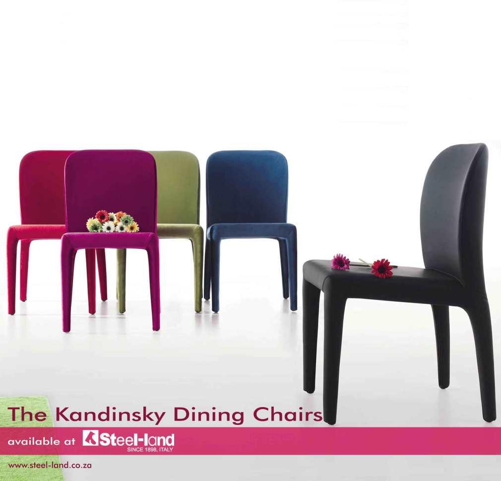 kandinskychairs-steellandsa-artofstyle
