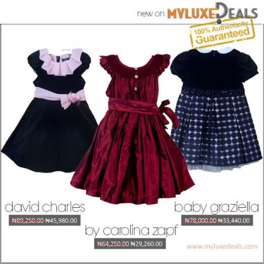 Luxury-kids-MyLuxedeals-Babies
