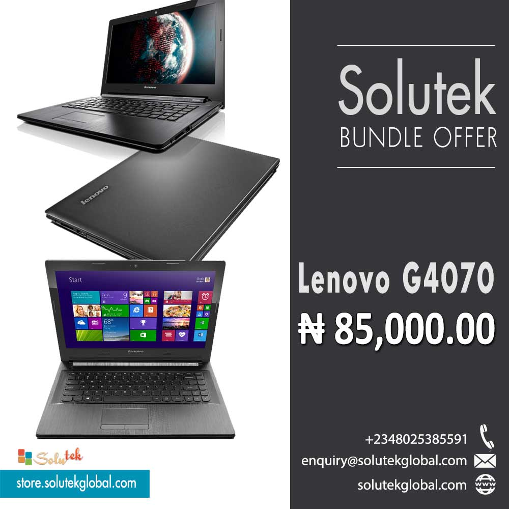 Newsletter-Bundle-Offer-Solutek-Lenovo-Solutions