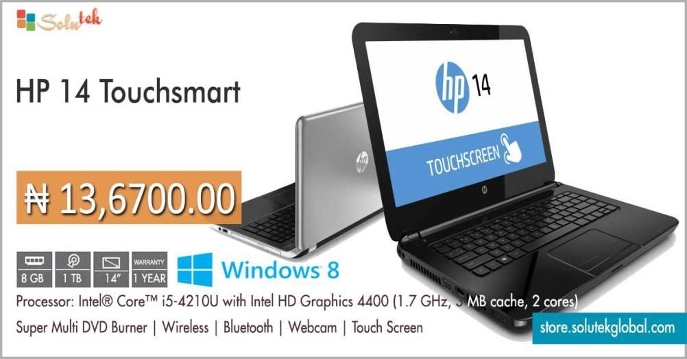 Solutek-HP-14-Smart