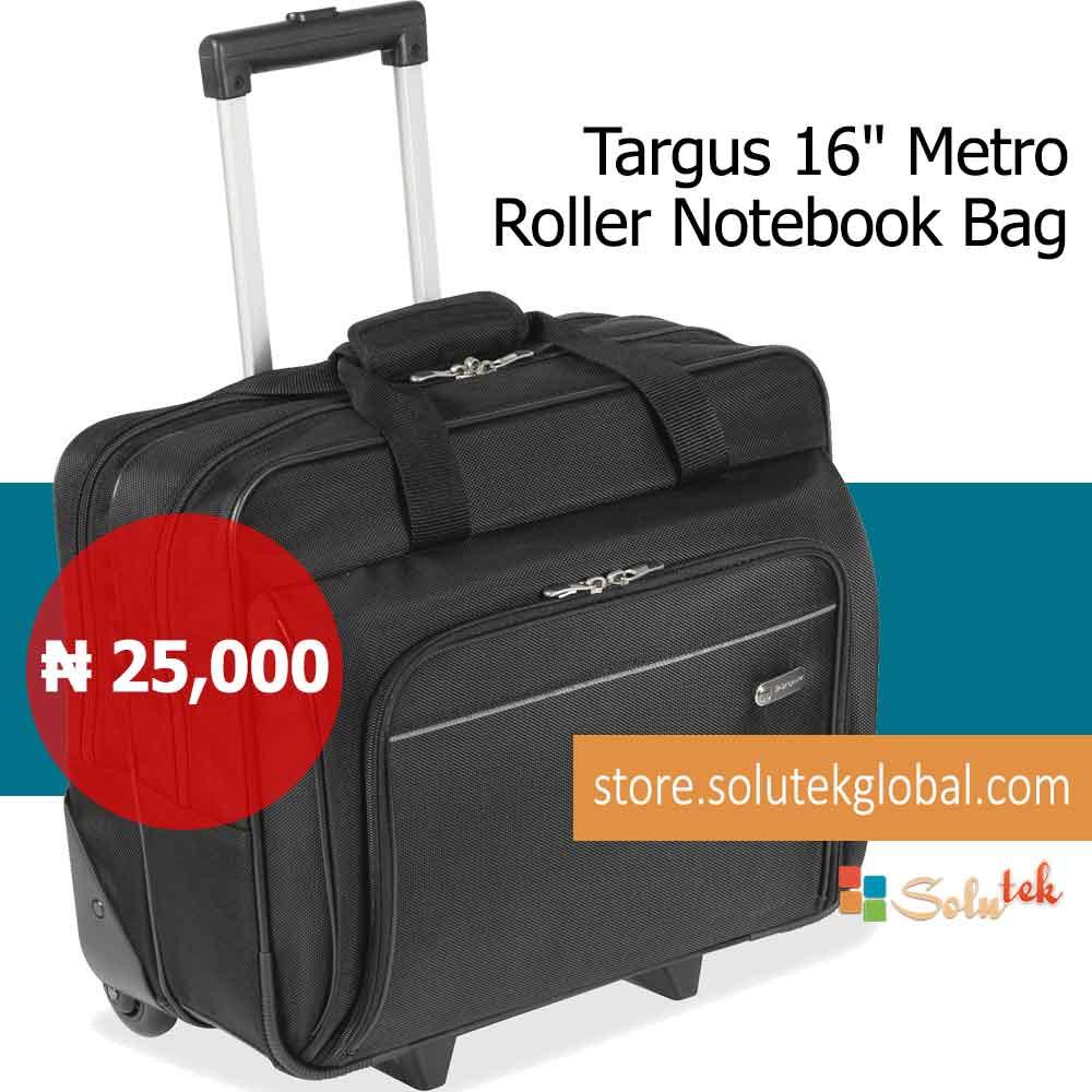 Solutek-Online-Store_Ecommerce-store_Online_Nigeria_Targus-16-inch-Metro-Roller-Notebook-Bag