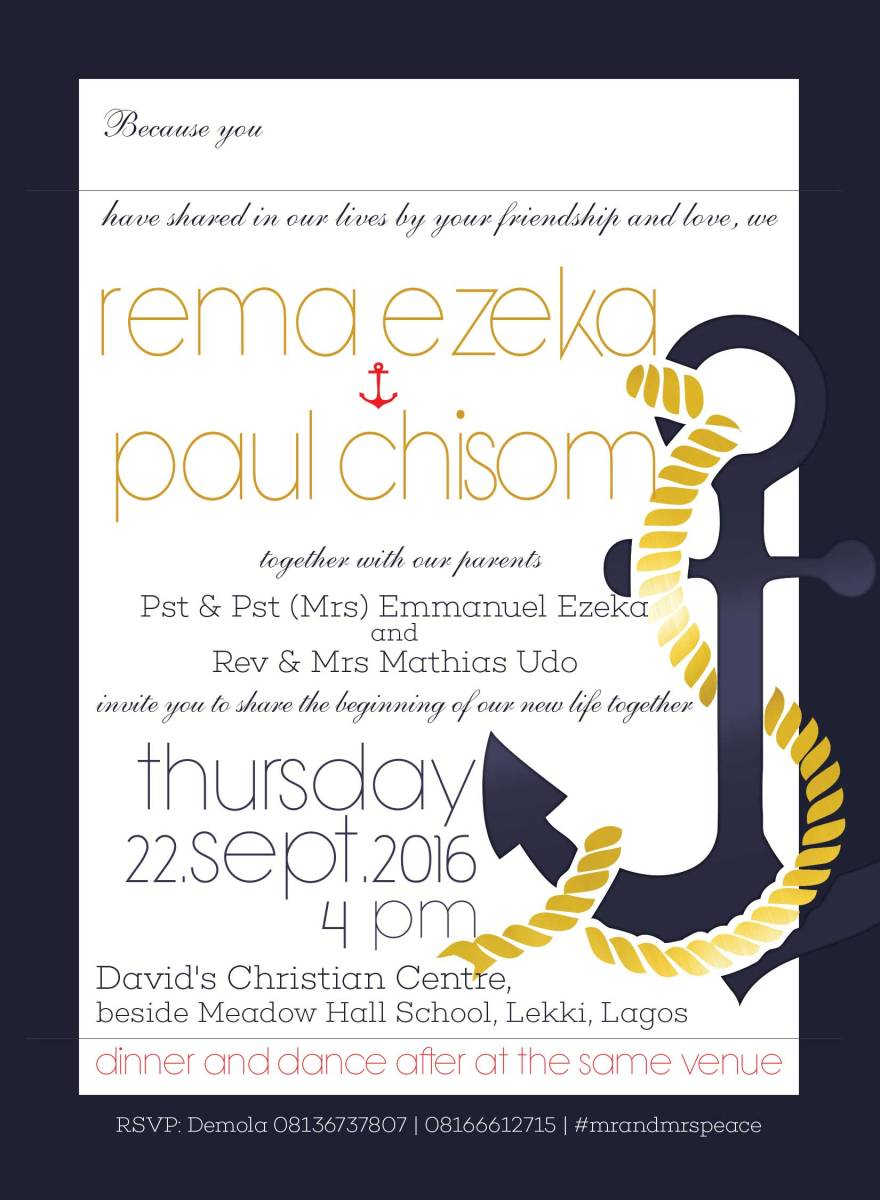 rema-and-paul-wedding-card-final