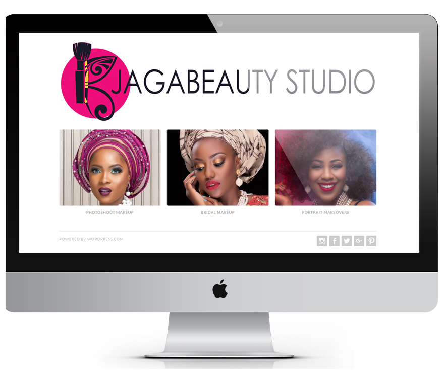 Beauty-website-jagabeauty-studio-makeup-academy-lagos-nigeria
