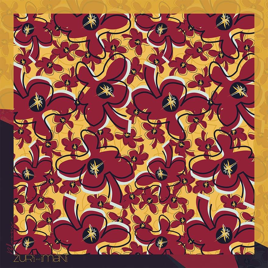 bloom-zuri-and-imani-surface-design-fashion