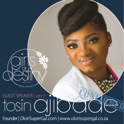 girls-of-destiny-who-is-that-girl-lagos-theDesignBender-flier-design3