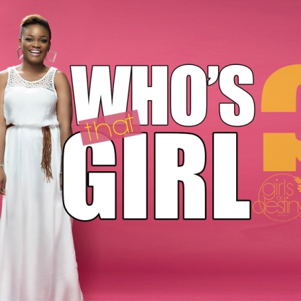 girls-of-destiny-who-is-that-girl-lagos-theDesignBender-website-header-design