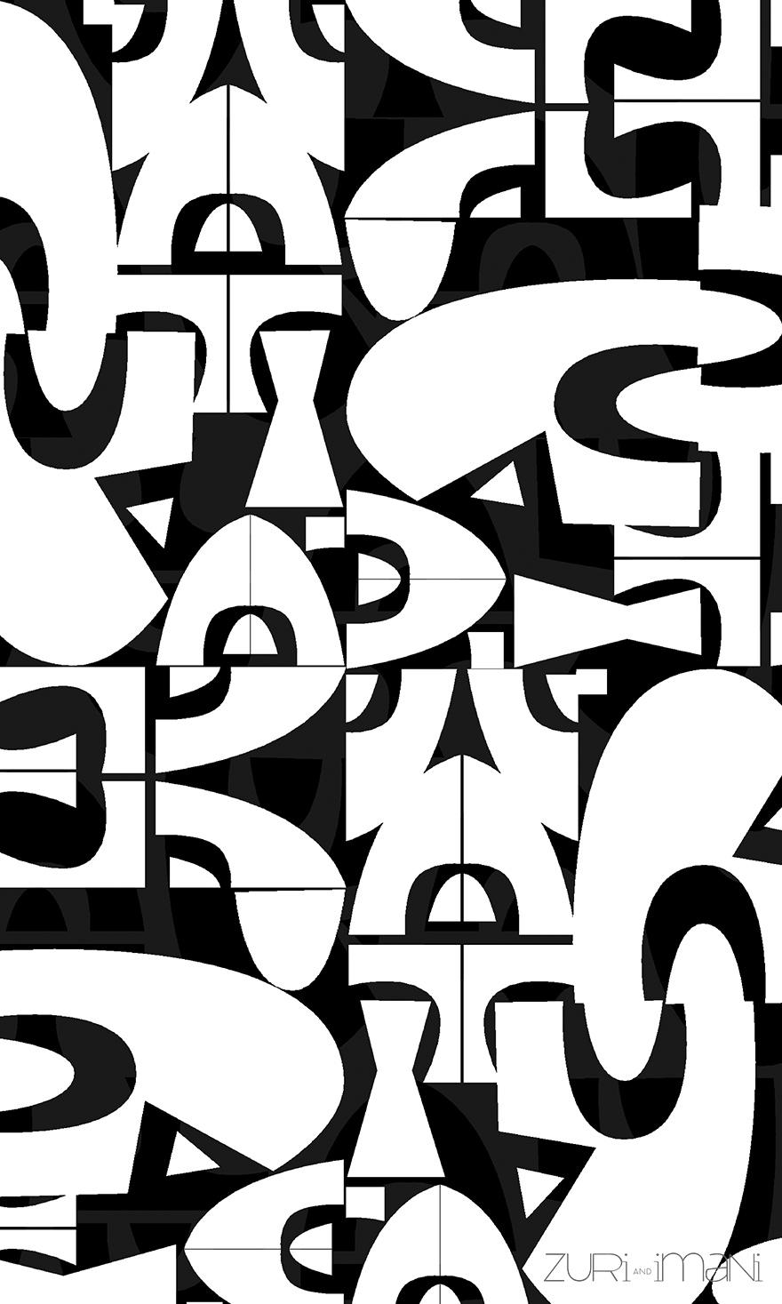 u-turn-zuri-and-imani-surface-design-african-prints