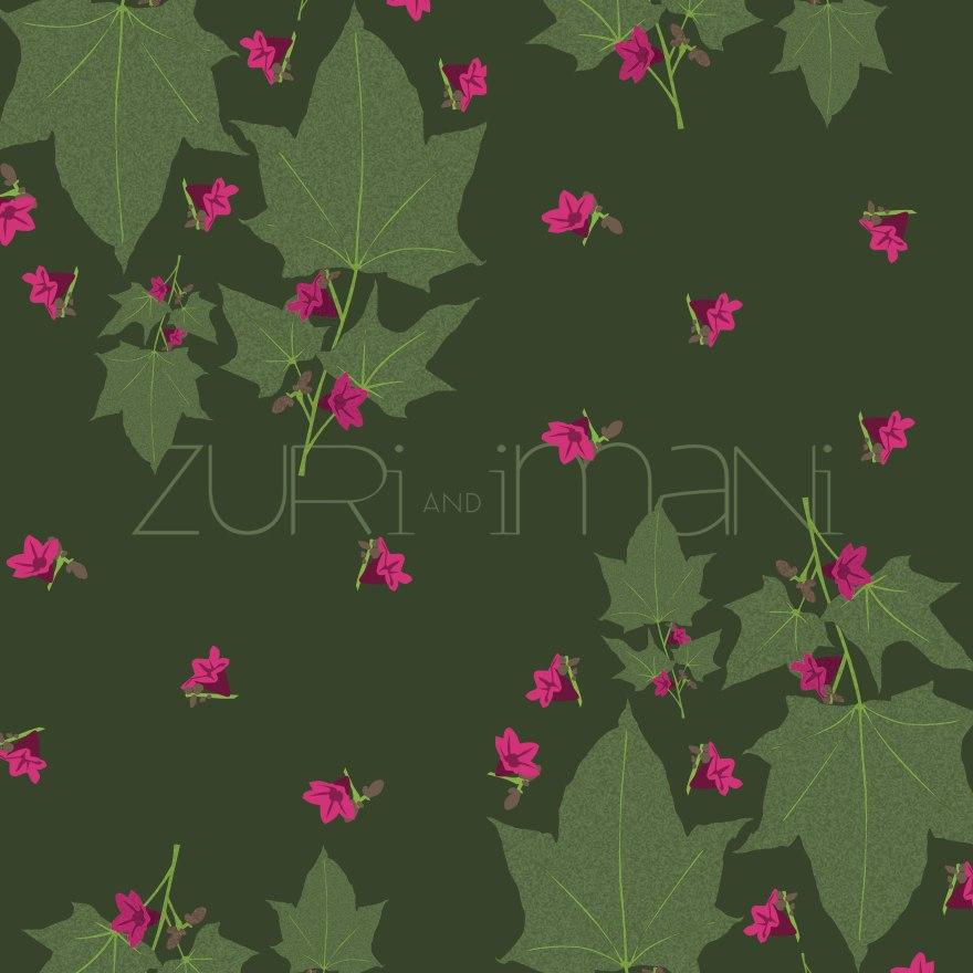 Leaf-Print-1000x1000